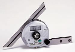 digital protractor dp 601 rh webshiro com mitutoyo digimatic indicator user manual mitutoyo digimatic indicator manual