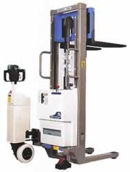 電動走行油圧パワーリフターM37L-SU50015