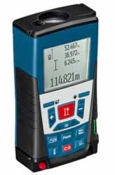 デジタルレーザー距離計(150m)M471BM-150B