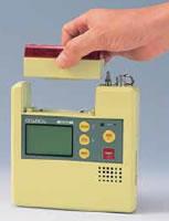 マルチ型ガス検知器/MC1P-302MA1S-05