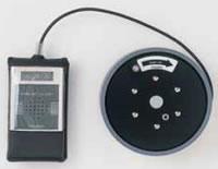 マルチ型ガス検知器/MC1P-302MA1S-12
