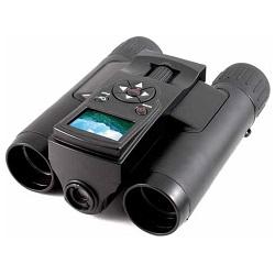 デジタルカメラ双眼鏡(動画録画機能付)/M138MG-EH/測定/包装/物流 ...