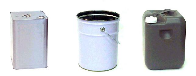 手動一斗缶反転投入機(SUS304)/M2257-18LHT | シロ産業 |